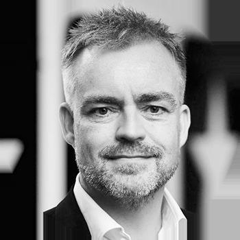 Jesper Lindhardt